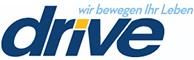 logo-drive-medical
